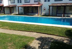 Foto de casa en condominio en venta en Llano Largo, Acapulco de Juárez, Guerrero, 19972854,  no 01
