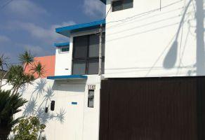 Foto de casa en renta en Coral Beach, Tijuana, Baja California, 22001894,  no 01