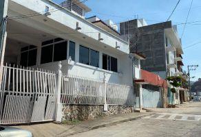 Foto de casa en venta en Gustavo Diaz Ordaz, Acapulco de Juárez, Guerrero, 14883142,  no 01