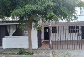 Foto de casa en venta en Lomas de Circunvalación, Colima, Colima, 17193040,  no 01