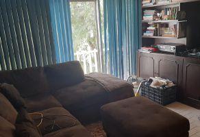 Foto de casa en venta en Burócrata, San Luis Potosí, San Luis Potosí, 20933972,  no 01