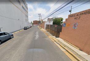 Foto de casa en venta en Santiago Occipaco, Naucalpan de Juárez, México, 15454259,  no 01