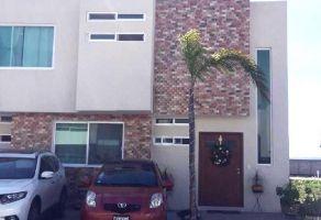 Foto de casa en venta en Santa Bárbara 1a Sección, Corregidora, Querétaro, 10227774,  no 01