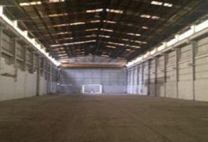 Foto de bodega en renta en Industrial Vallejo, Azcapotzalco, DF / CDMX, 17991264,  no 01