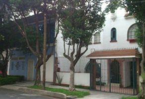 Foto de departamento en renta en Narvarte Oriente, Benito Juárez, DF / CDMX, 15497184,  no 01