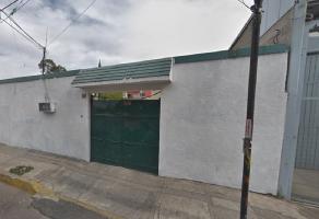 Foto de bodega en venta en San Lucas, Iztapalapa, DF / CDMX, 21572062,  no 01