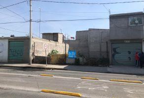 Foto de terreno habitacional en venta en Apapasco, Chimalhuacán, México, 18981289,  no 01