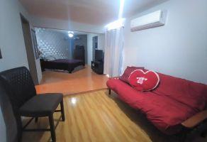 Foto de casa en venta en Montecarlo, Hermosillo, Sonora, 21342778,  no 01