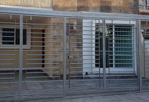 Foto de casa en venta en Colinas de Las Águilas, Zapopan, Jalisco, 6779552,  no 01