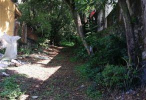 Foto de terreno habitacional en venta en Lomas de Cortes, Cuernavaca, Morelos, 17503007,  no 01