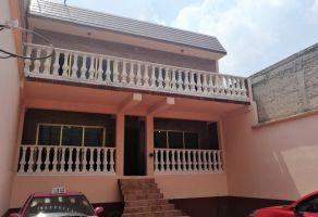 Foto de casa en venta en Del Carmen, Gustavo A. Madero, DF / CDMX, 15875541,  no 01