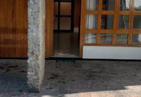 Foto de casa en venta y renta en Militar Marte, Iztacalco, DF / CDMX, 13703693,  no 01