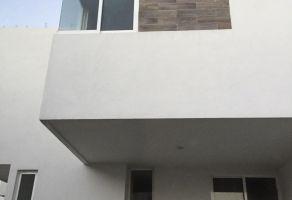 Foto de casa en venta en La Haciendita, Zapopan, Jalisco, 6220208,  no 01