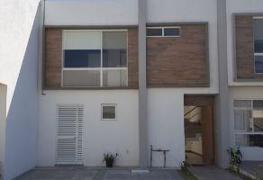 Foto de casa en condominio en venta en Lomas de Angelópolis, San Andrés Cholula, Puebla, 19541960,  no 01