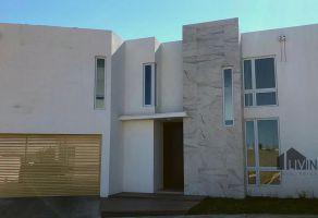 Foto de casa en venta en Lomas del Valle I y II, Chihuahua, Chihuahua, 6371959,  no 01