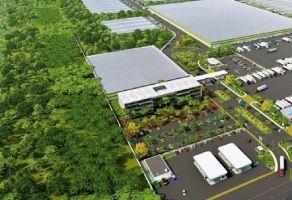 Foto de terreno comercial en venta en Ucu, Ucú, Yucatán, 15615508,  no 01
