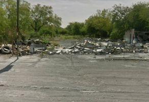 Foto de terreno comercial en venta en Ébanos XII, Apodaca, Nuevo León, 13168118,  no 01