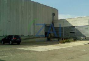 Foto de bodega en renta en San Miguel Xoxtla, San Miguel Xoxtla, Puebla, 9063640,  no 01