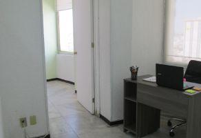 Foto de oficina en renta en Guadalajara Centro, Guadalajara, Jalisco, 20520962,  no 01