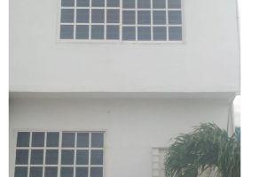 Foto de casa en venta en Puerto Esmeralda, Coatzacoalcos, Veracruz de Ignacio de la Llave, 18852731,  no 01