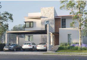 Foto de casa en venta en Paraíso Country Club, Emiliano Zapata, Morelos, 21733410,  no 01