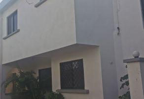 Foto de casa en condominio en venta en Joyas de Mocambo (Granjas los Pinos), Boca del Río, Veracruz de Ignacio de la Llave, 21921938,  no 01