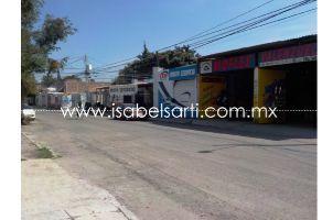 Foto de terreno comercial en venta en Felipe Carrillo Puerto, Querétaro, Querétaro, 7543907,  no 01