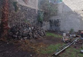 Foto de terreno habitacional en venta en Isidro Fabela, Tlalpan, DF / CDMX, 15402067,  no 01