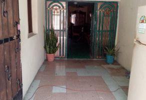 Foto de casa en venta en Santa Martha II, Santa Catarina, Nuevo León, 14809659,  no 01