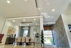 Foto de casa en venta en Cumbres Residencial, Hermosillo, Sonora, 13715592,  no 01