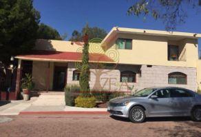 Foto de casa en venta en La Florida, San Luis Potosí, San Luis Potosí, 5099636,  no 01