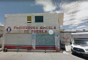 Foto de local en venta en El Cerrito, San Martín Texmelucan, Puebla, 20813055,  no 01