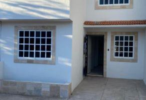 Foto de casa en venta en San Fernando, Mazatlán, Sinaloa, 20159393,  no 01