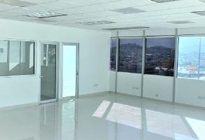 Foto de oficina en renta en Del Paseo Residencial, Monterrey, Nuevo León, 20894051,  no 01