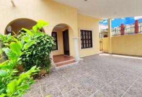Foto de casa en venta en Francisco de Montejo, Mérida, Yucatán, 21332377,  no 01