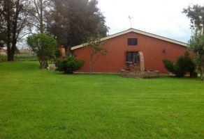 Foto de terreno habitacional en venta en Jardines de Tlajomulco, Tlajomulco de Zúñiga, Jalisco, 5986578,  no 01