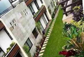 Foto de casa en condominio en venta en Del Valle Sur, Benito Juárez, DF / CDMX, 12244026,  no 01