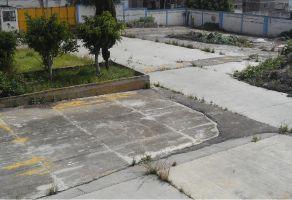 Foto de terreno industrial en venta en Carolinas, Iztapalapa, DF / CDMX, 16169181,  no 01
