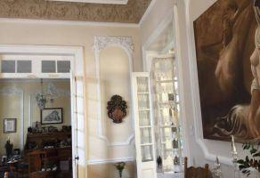 Foto de casa en venta en Roma Norte, Cuauhtémoc, Distrito Federal, 5242551,  no 01
