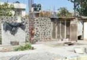 Foto de terreno habitacional en venta en Héroes de Padierna, Tlalpan, DF / CDMX, 15401473,  no 01