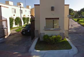 Foto de casa en condominio en venta en Bosques de La Alameda, Aguascalientes, Aguascalientes, 21487204,  no 01