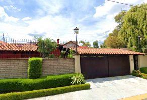 Foto de casa en condominio en venta en Agrícola Francisco I. Madero, Metepec, México, 19790944,  no 01