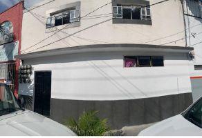 Foto de edificio en venta en Lázaro Cárdenas, Naucalpan de Juárez, México, 22331580,  no 01