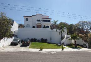 Foto de casa en venta en Vista Real y Country Club, Corregidora, Querétaro, 16011379,  no 01