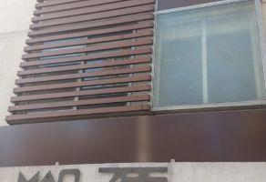 Foto de oficina en renta en Cuadrante de San Francisco, Coyoacán, DF / CDMX, 17074158,  no 01