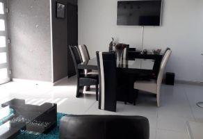 Foto de casa en venta en Nuevo León, Cuautlancingo, Puebla, 13091774,  no 01