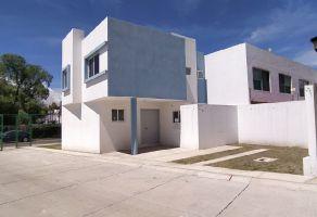 Foto de casa en venta en San Isidro, San Juan del Río, Querétaro, 17210015,  no 01