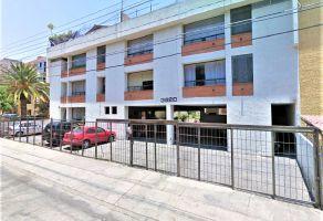 Foto de departamento en venta en Arboledas 2a Secc, Zapopan, Jalisco, 19542144,  no 01