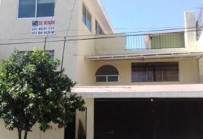 Foto de casa en venta en Balcones Del Sol, Zapopan, Jalisco, 15669636,  no 01