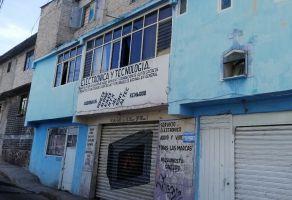 Foto de casa en venta en La Casilda, Gustavo A. Madero, DF / CDMX, 17720756,  no 01